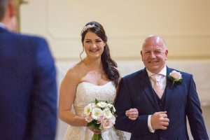 Wedding at the Alverton Cornwall wedding photographer