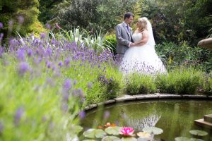 Cornwall wedding photographer, Cornwall wedding photography, Tregenna castle wedding