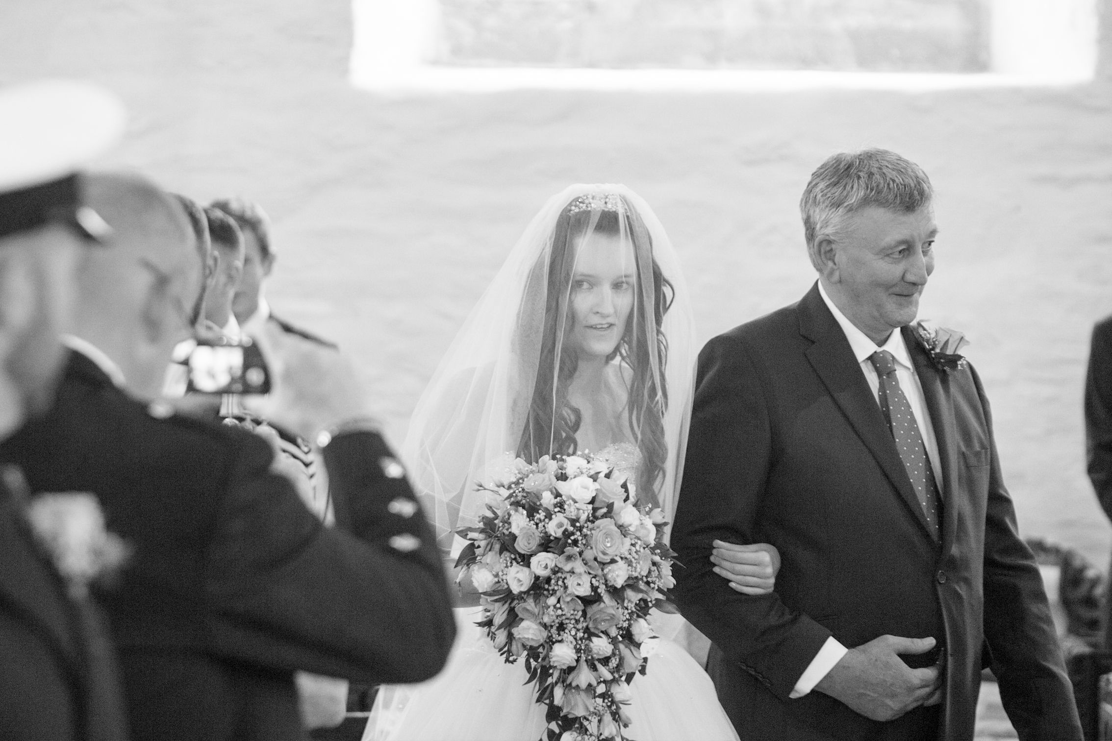 Gunwalloe church wedding cornwall navy wedding cornwall wedding photographer