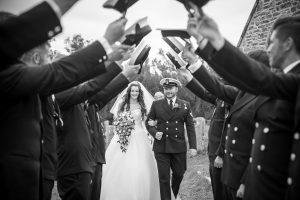 Gunwalloe church wedding cornwall navy wedding cornwall wedding photographer