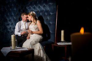 Atlantic hotel wedding by Tom Robinson Photography Cornwall wedding photographer