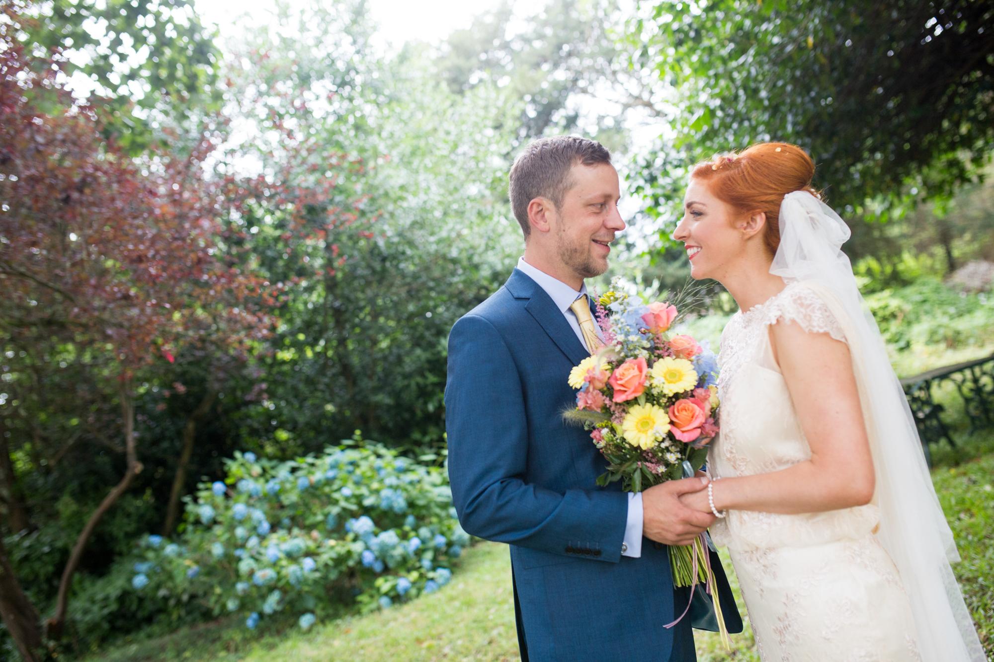 weddings at the alverton Truro by Tom Robinson photography Cornwall wedding photographer