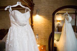 Wedding at the Alverton Cornwall wedding photographer