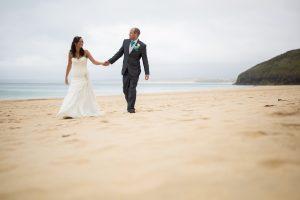 Cornwall wedding photographer, Cornwall wedding photography